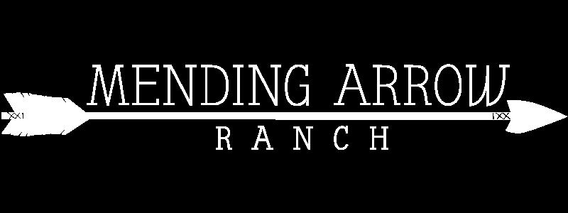 Mending Arrow Ranch