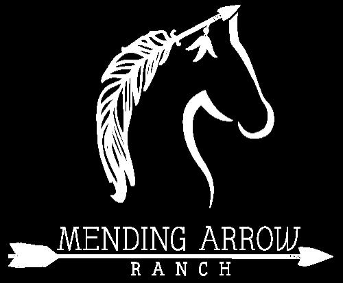 mending-arrow-logo-web