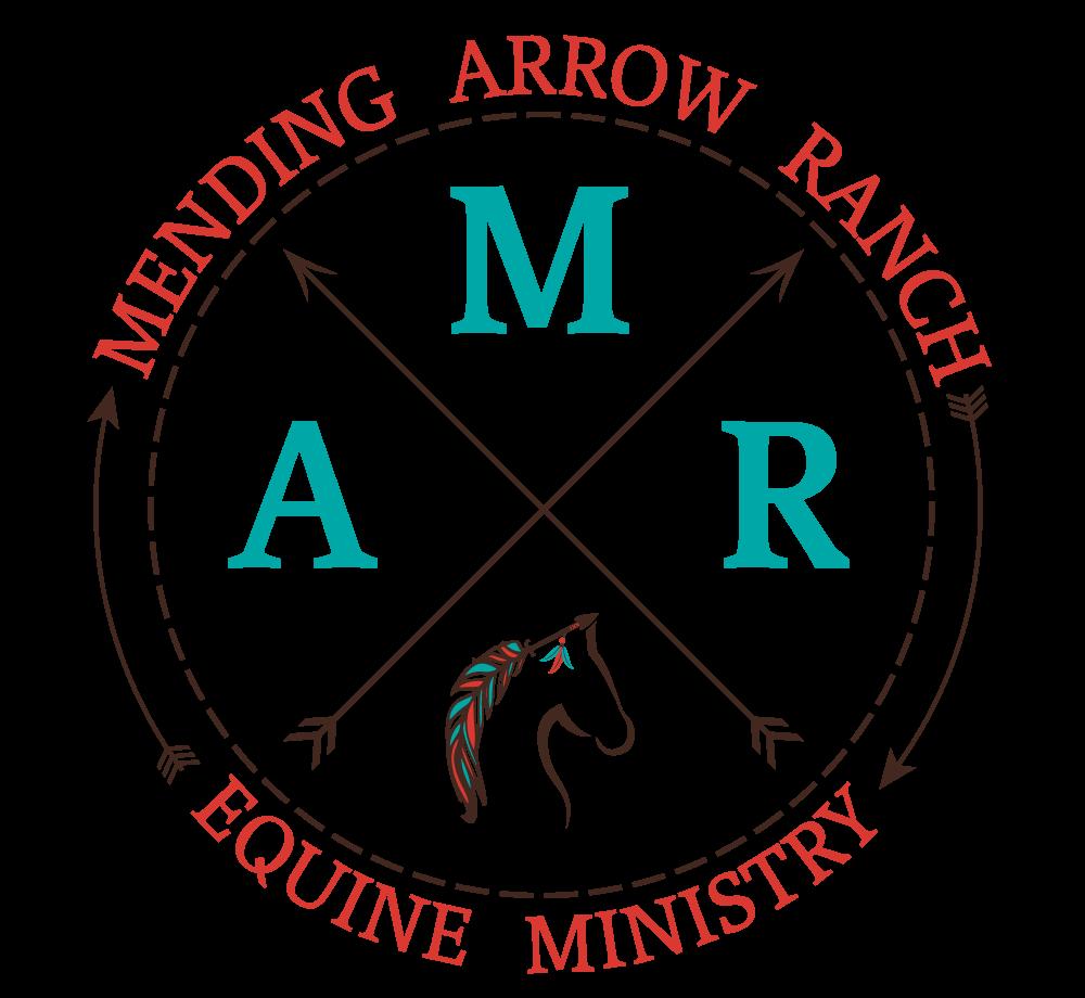 mending-arrow-logo